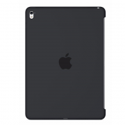 "Apple Silicone Case - чехол для Apple iPad Pro 9.7"" (Grey)"