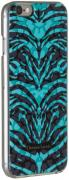 Christian Lacroix Pantigre для Apple iPhone 6/6S (бирюзовый)