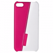 Чехол-накладка Jisoncase Slim Fit для Apple iPod touch 5 / iPod touch...