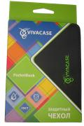 Чехол Vivacase для Pocketbook 515