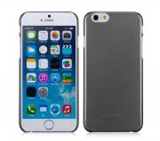 Чехол для iPhone 6 Momax Clear Breeze iPhone 6