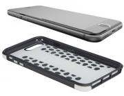 Чехол-накладка Thule Atmos X3 для iPhone 7 Plus TAIE-3127 WHITE/DARK...