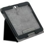 "Чехол IT Baggage Black для планшета Samsung Galaxy Tab 3 10.1""..."