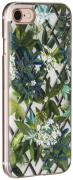 Christian Lacroix Canopy для Apple iPhone 7 Malachite (белый)