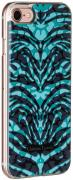 Christian Lacroix Pantigre для Apple iPhone 7 Turquoise (светло-синий)