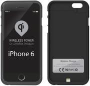 UPVEL UQ-Ci6 Stingray для iPhone 6, Black чехол-приемник для...