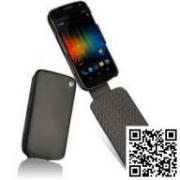 Кожаный чехол Noreve для Samsung GT-i9250 Galaxy Nexus Ambition...