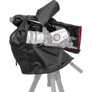 Всепогодный чехол Manfrotto Pro Light Video CRC-12 PL-CRC-12