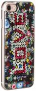 Christian Lacroix Caribe printing on mirror 2 для Apple iPhone 7