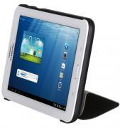 "Sonicsettore для Galaxy Tab 3 Lite 7"""