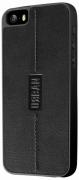 Чехол OXO Carbon Cover Case для Iphone 6 4.7 Urban Black