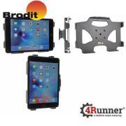 Автомобильный держатель Brodit пассивный для Apple iPad Mini 4 №...