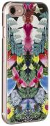 Christian Lacroix Caribe printing on mirror 1 для Apple iPhone 7 (с...