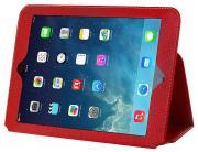 Чехол iRidium для Apple iPad Air Red