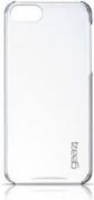 Чехол Gear4 ThinIce для iPhone 6/6s Plus White