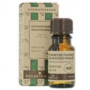 """Эфирное масло Botanika """"Можжевельник хвойный"""", 10 мл"""