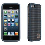 Чехол для iPhone 5/5s Speck Candy Shell Grey Cell Case