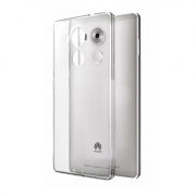 Чехол-бампер для Huawei Mate 8