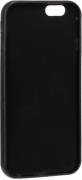Чехол iRidium для Apple iPhone 6 Black