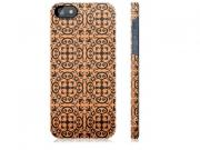 Luardi Snap-on Decorative Back Covers Bohemian Patterns накладка для...