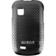 Чехол Anymode ACS-S550BK для S5670 Galaxy Fit Cool пластик черный