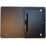 Чехол IT Baggage Black для планшета Huawei MediaPad 10 (ITHW102-1)