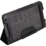 Чехол для планшета Huawei M1 Snoogy Black (SN-HWM1-BLK-LTH)