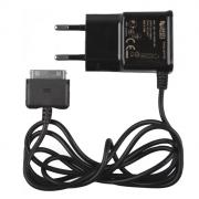 Liberty Project зарядное устройство 1 А для Apple 30 pin