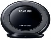 Samsung EP-NG930 беспроводное зарядное устройство, Black
