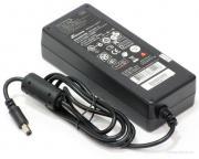 Seasonic Блок питания 12B 6.6A 80Вт (AC-DC Power Adapter, 12V@6.6A 80W...