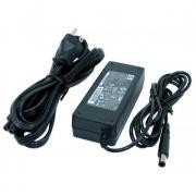 Блок питания HP EliteBook 8530p 8530w 8730w AC Adapter Charger...