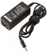 Блок питания(зарядка) для ноутбука HP 19V 1.58A (4.0-1.7)