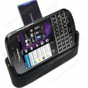 BlackBerry Настольная зарядка BlackBerry® Q10™