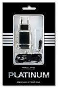 Prolife Platinum для Samsung (s20pin)