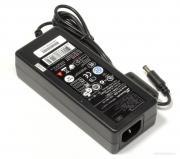 Адаптеры питания Seasonic Блок питания 24B 3.75A 90Вт (AC-DC Power...