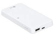 Аккумуляторная батарея LG + Зарядное устройство для G5 H860/H845