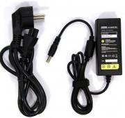 Блок питания Palmexx 19V 1.58A PA-001 Black для Aspire One/Dell...