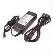 Зарядное устройство для ноутбуков (сетевое) SAMSUNG 19,0 В / 4,74 A...