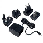 Зарядное устройство Powertraveller Universal Travel Charger UNCH01