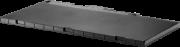 Аккумулятор для ноутбука HP T7B32AA Battery 3-cell Long Life Notebook...