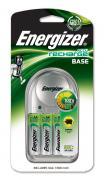 """Устройство зарядное Energizer """"CHVC3 Base EU"""" для аккумуляторов..."""