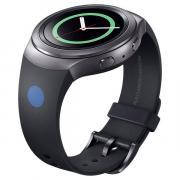 Ремешок для умных часов Samsung Galaxy Gear S2 Mendini collection,...