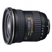 Широкоугольный объектив Tokina AT-X 17-35 PRO FX F4.0 N/AF-D для Nikon