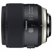 Объектив для фотоаппарата Tamron SP AF 35mm f/1.8 Di VC USD Minolta A...