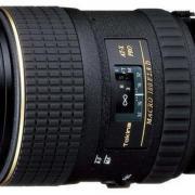 Макрообъектив Tokina AT-X M100 F2.8 D Macro N/AF-D (100mm) для Nikon