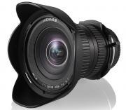 Объектив Venus Optics Laowa 15mm f/4 Wide Angle Macro 1:1 Sony E (35...