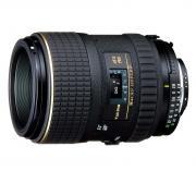 Объектив Tokina AT-X M100 F2.8 PRO D Macro (100mm) для Nikon