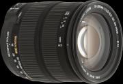Sigma 18-200mm F3.5-6.3 DC OS HSM Canon