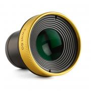 Объектив Lensbaby Twist 60 Optic 84643