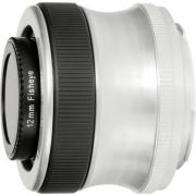 Объектив Lensbaby Scout with Fisheye Minolta A Sony Alpha LBSFES
